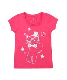 Blusa-Gatinho-Pink-8386998-Pink_1