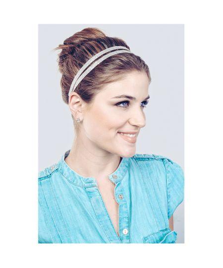 Faixa de Cabelo Headband