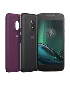 Smartphone-Moto-G4-Play-DTV-Colors-Tela-5--Dual-16GB-Camera-8MP-Android-Marshmallow-6-0-1-4G-Preto-8482754-Preto_1