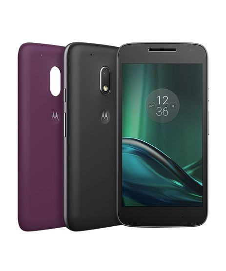 //www.cea.com.br/smartphone-moto-g4-play-dtv-colors-tela-5--dual-16gb-camera-8mp-android-marshmallow-6-0-1-4g-preto-8482754-preto/p