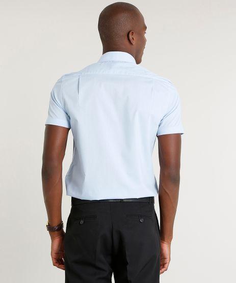e97b4f4f19 ...   www.cea.com.br camisa-masculina-comfort-