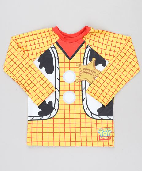 www.cea.com.br camiseta-de-praia- ... b339596d76