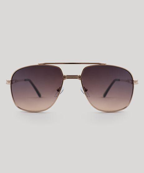 cd0018cec5193   www.cea.com.br oculos-de-sol- ...