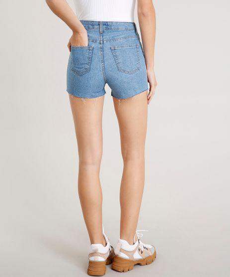 226a28caf ...   www.cea.com.br short-jeans-feminino-