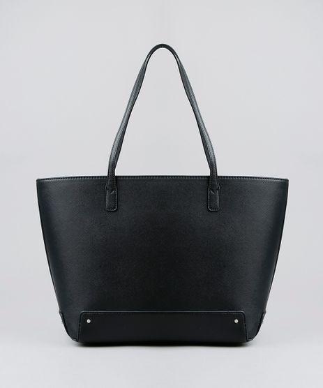 714183028 Bolsa feminina em promoção - Compre Online - Melhores Preços   C&A