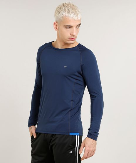 www.cea.com.br camiseta-masculina-esportiva- ... 56455f7839