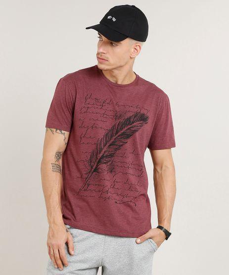 6759022bee   www.cea.com.br camiseta-masculina-com- ...