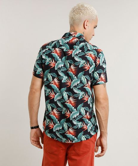 ...   www.cea.com.br camisa-masculina-estampada- 756f63156523a