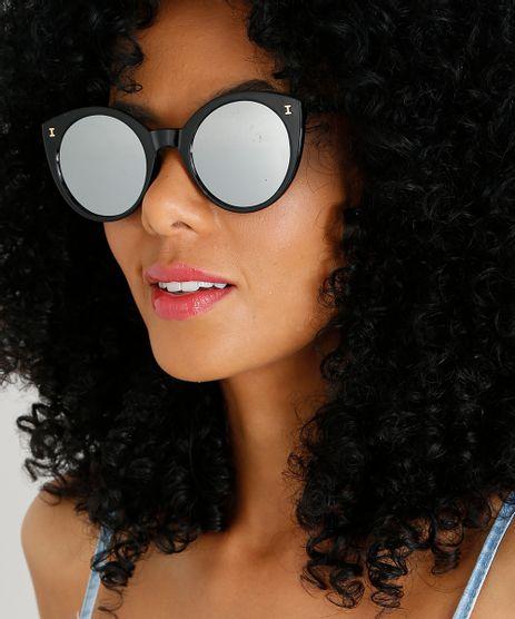 ...   www.cea.com.br oculos-de-sol- 1e72593a0d