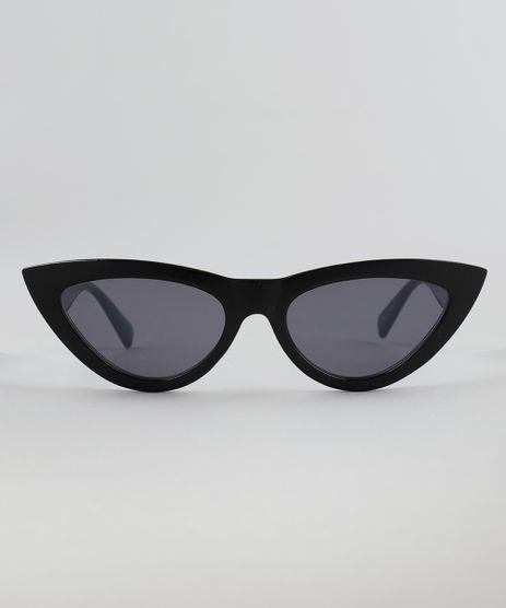 www.cea.com.br oculos-de-sol- ... 194afee79b