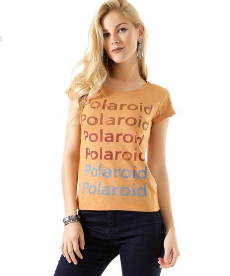 Blusa--Polaroid--Caramelo-8377129-Caramelo_1