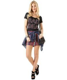 Blusa---Bad-Idea--Preta-8390781-Preto_3