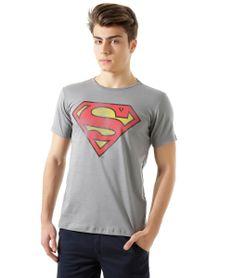 Camiseta-Super-Homem-Cinza-8374270-Cinza_1