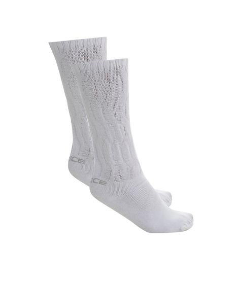 Kit-de-2-Pares-de-Meias-Ace-Branco-8444563-Branco_1