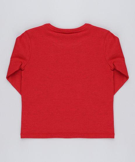 ...   www.cea.com.br camiseta-infantil-monstrinho- 00ca055c6ed
