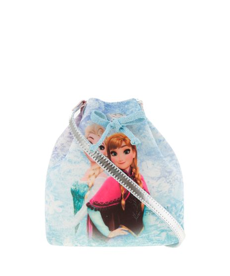 Bolsa-Frozen-Rosa-Claro-8374252-Rosa_Claro_1