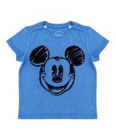 Camiseta-Mickey-Azul-8388369-Azul_1