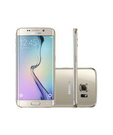 Smartphone-Samsung-Galaxy-S6-Edge-4G-Tela-5-1--64GB-Camera-16-MP-Processador-Octa-Core-4G-Vivo-Dourado-8479733-Dourado_1