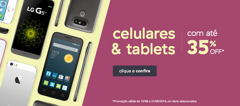 DEST H TABLET FT OFERTAS