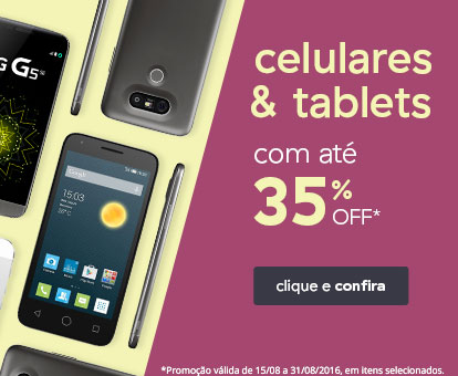 DEST H MOBILE FT OFERTAS