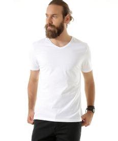 Camiseta-Basica-Branca-8307113-Branco_1