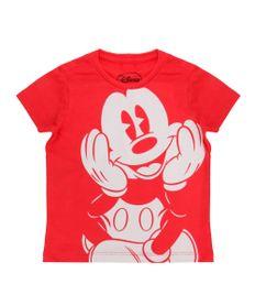 Camiseta-Mickey-Vermelha-8388363-Vermelho_1