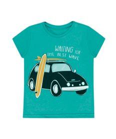 Camiseta--Waiting-For-The-Beste-Wave--Verde-8395940-Verde_1