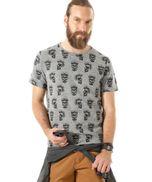 Camiseta-Estampada-de-Caveiras-Cinza-8396724-Cinza_1