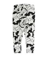 Calca-Legging-Minnie-Off-White-8371845-Off_White_1