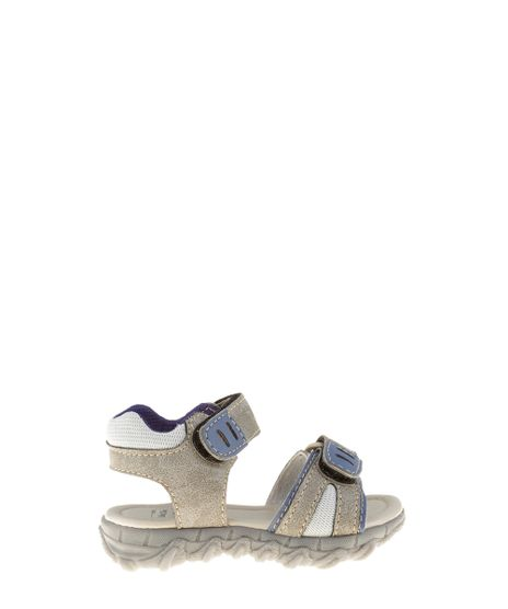 Sandalia-Papete-Cinza-8385492-Cinza_1