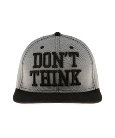 Bone--Don-t-Think--Cinza-8134779-Cinza_1