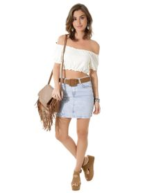 Blusa-Cropped--Off-White-8408061-Off_White_3