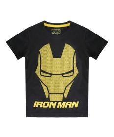 Camiseta-Homem-de-Ferro-Preta-8375573-Preto_1
