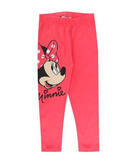 Calca-Legging-Minnie-Rosa-8371833-Rosa_1