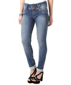 Calca-Jeans-Super-Skinny-Sawary-Azul-Medio-8403051-Azul_Medio_1