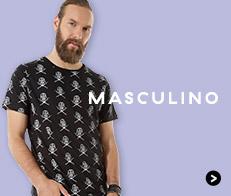 SEC 1 H DESK MASCULINO