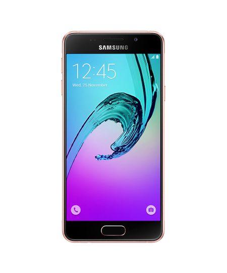 Smartphone Samsung Galaxy A3