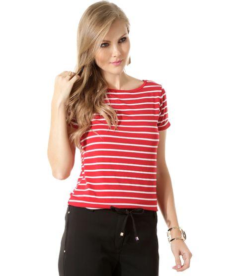 Blusa-Listrada-Vermelha-8428348-Vermelho_1
