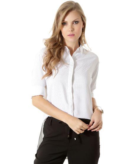 Camisa-Mullet-Listrada-Off-White-8359124-Off_White_1