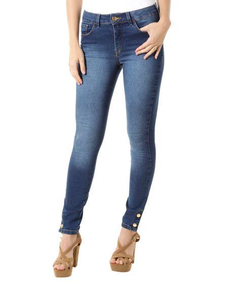 Calca-Jeans-Cigarrete-Azul-Medio-8372465-Azul_Medio_1