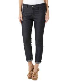 Calca-Jeans-Cigarrete-Azul-Escuro-8376909-Azul_Escuro_1