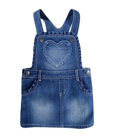 Salopete-Jeans-com-Babado-Azul-Medio-8323876-Azul_Medio_1