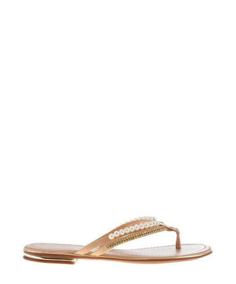 //www.cea.com.br/chinelo-com-strass-bege-8270593-bege/p