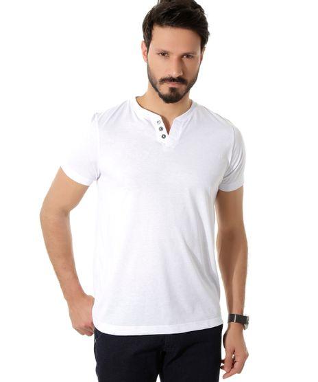 Camiseta-Basica-Branca-8170415-Branco_1