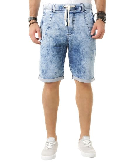 Bermuda-Jeans-Relaxed-Azul-Claro-8433726-Azul_Claro_1