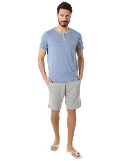 Pijama-Azul-8368050-Azul_1