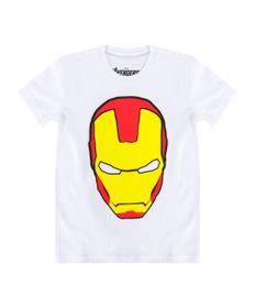 Camiseta-Homem-de-Ferro-Branca-8393834-Branco_1