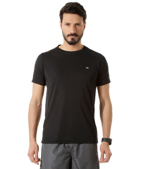 Camiseta-de-Corrida-Ace-Preta-8283082-Preto_1