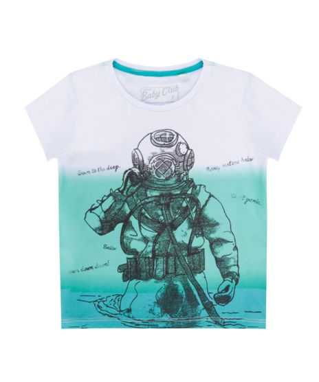 Camiseta--Down-To-The-Deep--Branca-8380573-Branco_1