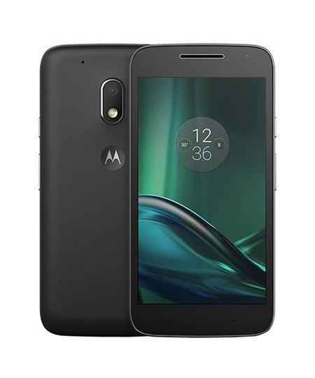 Smartphone Moto G4 Play Dual